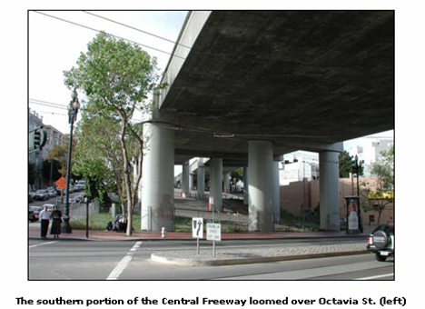 central-freeway-14